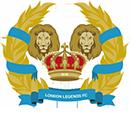 London Legends Football Club