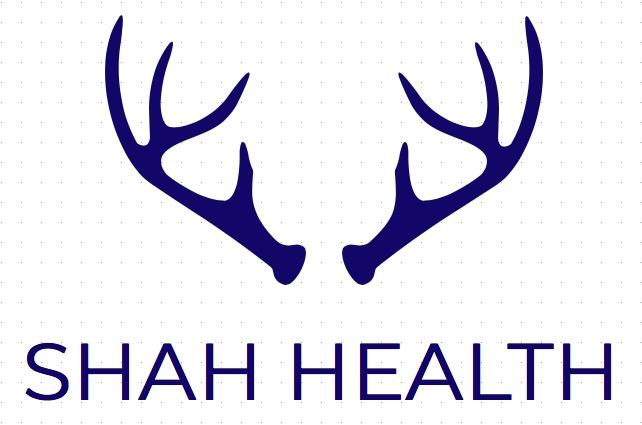 Shah Health