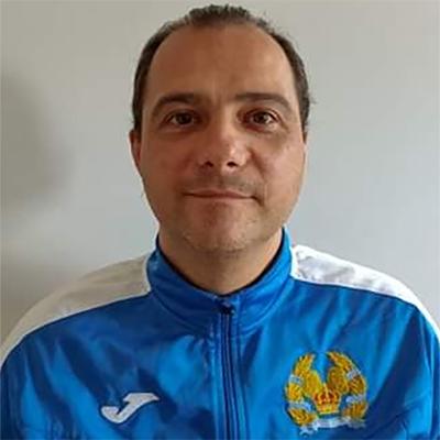 Manol Nakov